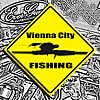 Vienna City Fishing