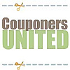 Couponers United | Walgreens Coupon Blog