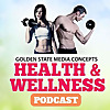 Blog Talk Radio | GSMC Health  Wellness Podcast