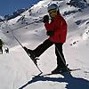 Travel Tyrol