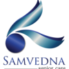 Samvedna Senior Care