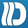 DrVoIP Blog - Peter Buswell