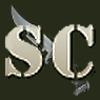 SHTF Blog | Urban/Suburban Survival