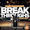 Bar & Restaurant Breakthroughs Podcast