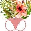 A Little Bikini Blog
