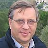 Michel Baudin's Blog