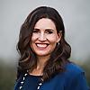 Katie Anderson Blog