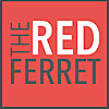 The Red Ferret - gadgets, freeware, cool sites, tech news and trivia