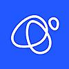 Angel Investment Network Blog