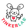 TinkerLab   Creative Experiments for Mini Makers