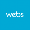 Webs - Make a Free Website & Hosting
