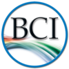 Bruce Clay Blog - SEO News & Digital Marketing