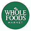 Whole Foods Market - Whole Story
