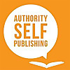 Authority Self-Publishing | How to become a Writer
