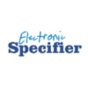 Electronic Specifier