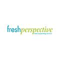 Fresh Marketing By Rachel Foster