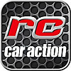 RC Car Action