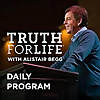 Truth For Life Broadcasts
