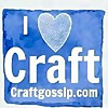 CraftGossip | Crafts, Patterns, DIY and Handmade Ideas