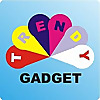 Trendy Gadget | Fashionable Gadget News & Trends