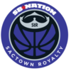 Sactown Royalty - Basketball Posts