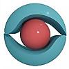Inglobe Technologies - AR Blog