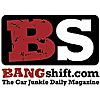 BangShift