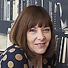 Dear Designer's Blog By Carole King