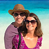 Never Ending Voyage By Simon Fairbairn & Erin McNeaney