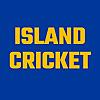 Island Cricket - Home of the Sri Lanka cricket fan