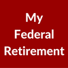My Federal Retirement