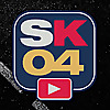 Saabkyle04 - Youtube