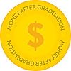 Money After Graduation By Bridget Eastgaard