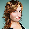 Dear Wendy - It�s About to Get Personal