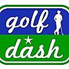 GolfDash Blog
