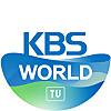KBS World TV | Korean Programs