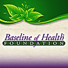 Baseline of Health | Natural Health News & Remedies