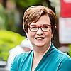 Amy Johnson Crow - Certified Genealogist