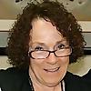 Arlene Eakle's Genealogy Blog