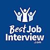 Best-job-interview.com