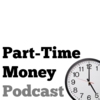 PT Money | Personal Finance By Philip Taylor
