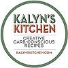 Kalyn's Kitchen - Can Be Paleo