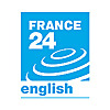 FRANCE 24 - Latest news reports on FRANCE, French politics and culture