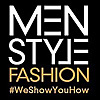 Men Style Fashion - Online Magazine for the Style Conscious Male
