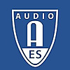 The Audio Engineering Society (AES)