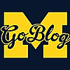 MGoBlog | Michigan sports blog