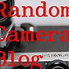 Random Camera Blog
