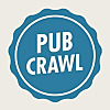 Pub(lishing) Crawl