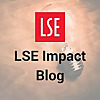Impact of Social Sciences | The London School of Economics and Political Science (LSE)