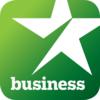StarTribune | Business News on Minneapolis, St.Paul and Minnesota